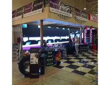 Auto armenia 2019