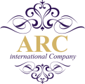 Arc International Trading Company