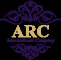 Арк Международная Торговая Компания